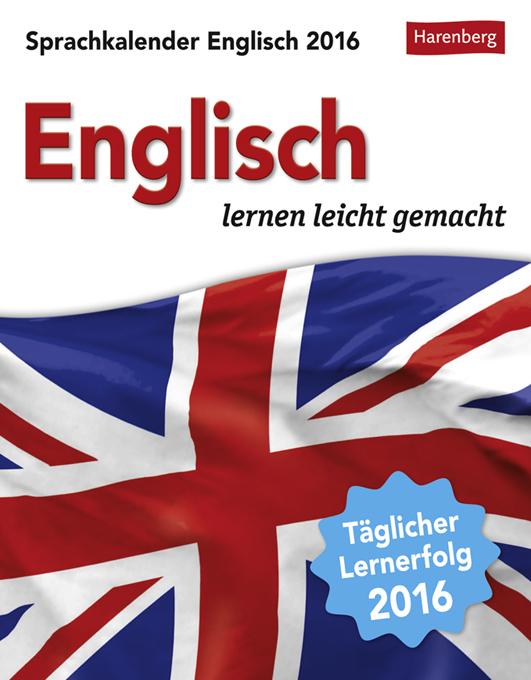 Englisch2016