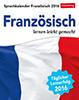 Franzoesisch2016