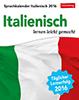 Italienisch2016