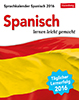 Spanisch2016